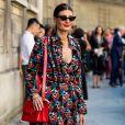 Moda-festa: saiba onde encontrar vestidos para mulheres de 30, 40 e 50 anos