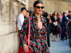 Moda-festa: ideias de marcas de vestidos para mulheres de 30, 40 e 50 anos