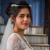 'Órfãos da Terra': Laila descobre que está esperando segundo filho de Jamil