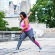 Exercício com elástico: não há contraindicações, mas mulheres com problemas nas articulações devem ter aval médico