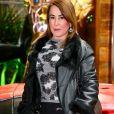 Zilu Godoi é mãe de Wanessa, Camilla e Igor Camargo, herdeiros da relação no passado com Zezé Di Camargo