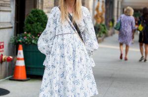 7 vestidos must have de verão direto do street style internacional para usar já