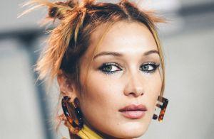 Semana de Moda de Milão: 4 trends de primavera e verão que já queremos copiar!