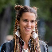 Look do Rock in Rio: 5 penteados estilosos para você arrasar no festival