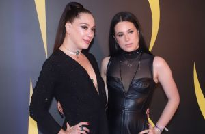 Beija-Flor convida Sophia Raia para substituir a mãe, Claudia, no Carnaval 2020