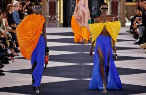 Fashion Report: 6 destaques das principais grifes de Paris para usar no verão