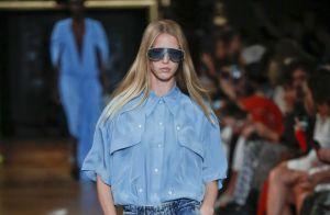 Grandpa jeans é nova tendência entre fashionistas e você vai querer usar já!