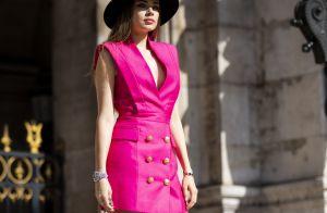 Esses 10 modelos de vestido com as cores do verão vão inspirar seu look