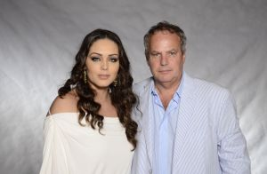 Acabou! Tânia Mara e Jayme Monjardim terminam casamento após 12 anos juntos