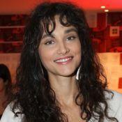 Relação com José Loreto e novo romance: Débora Nascimento abre o jogo. Confira!