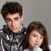 Lucas Burgatti entrega viagem com a namorada, Sophia Valverde. Saiba destino!