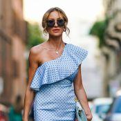 Tendência de poá: 5 marcas de moda que apostam em peças com a estampa de bolinha
