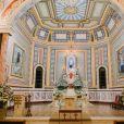 Zé Neto se casa em igreja no interior de São Paulo nesta terça-feira, dia 05 de novembro de 2019