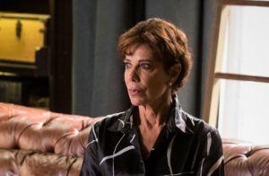 'Bom Sucesso': Alberto rejeita casamento com Vera. 'Por que não vamos devagar?'