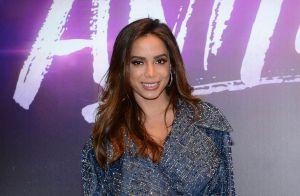Anitta deixa comentário fofo em foto de affair e fãs aprovam: 'Sabe escolher'