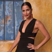 Camila Pitanga está namorando há um ano a artesã Beatriz Coelho. Saiba mais!