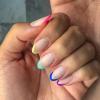 Essas 4 tendências de nail art são apostas certeiras para o verão segundo expert
