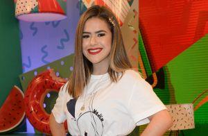 Maisa Silva apoia Marília Mendonça após desabafo: 'Vai dar tudo certo'. Entenda!