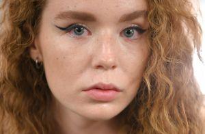 As 6 trends de maquiagem mais quentes e coloridas para o verão!