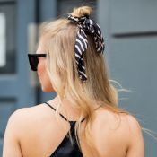10 penteados fresquinhos e estilosos para usar no Natal