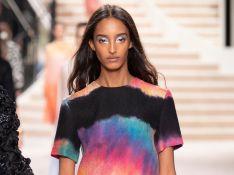 4 tendências de moda que amamos ver no desfile pré-outono 2020 da Chanel!