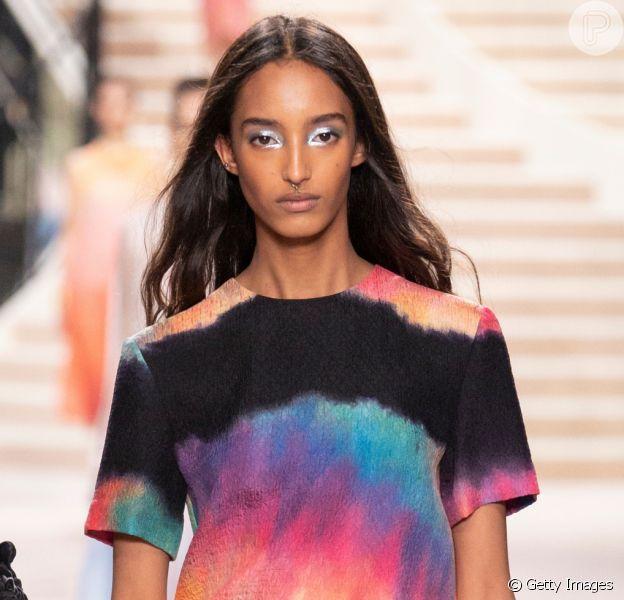 Chanel desfile sua coleção pré-fall 2020! Inspire-se nas tendências!