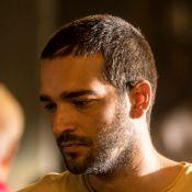 Novela 'Amor de Mãe': Sandro/Domênico se envolve em assalto após deixar a cadeia