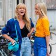 Moda verão 2020: inspire-se nas melhores combinações de cores para os seus looks da próxima estação. Fotos!
