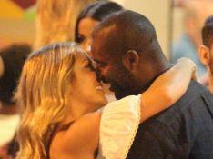 Rafael Zulu e Aline Becker passam a morar juntos com quatro meses de namoro