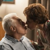 Fim de 'Bom Sucesso': Vera é surpreendida com declaração de amor de Alberto