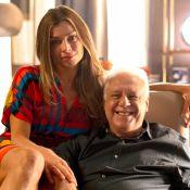 Último capítulo de 'Bom Sucesso': Alberto ganha homenagem de Paloma após morte