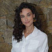 Débora Nascimento destaca parceria com José Loreto após separação: 'Para sempre'