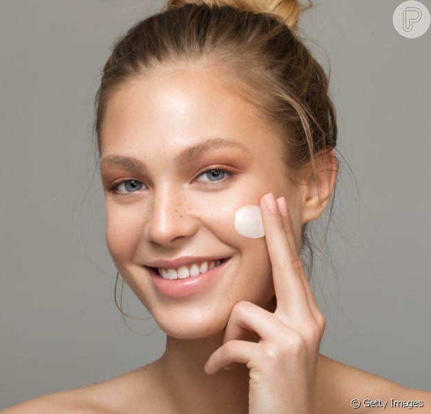 Rotina de beleza: essas 5 dicas vão deixar a sua pele saudável e bem tratada