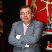 Walcyr Carrasco nega participação de Paula Fernandes em 'Verdades Secretas'