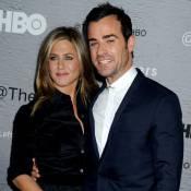 Jennifer Aniston vai se casar com Justin Theroux em cerimônia íntima, em NY