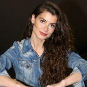 Alinne Moraes rebate críticas por quarentena: 'Hoje, sou privilegiada'. Entenda!