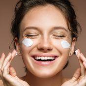 Como fazer um spa caseiro? Receitas simples para cuidar da pele sem sair de casa