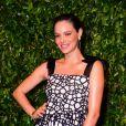 Filha de Chay Suede e Laura Neiva encanta famosos por beleza e semelhança com atriz. Foto!