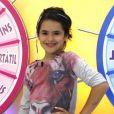 Maisa Silva ganhou um 'Jogo da Vida Real', inspirado em meme que surgiu enquanto apresentava programa infantil