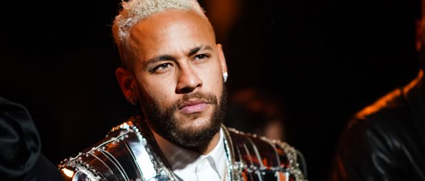 Áudio vazado de Neymar tem críticas e suspeita de acidente do namorado da mãe