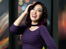 Ana Hikari: um bate-papo sobre série 'As Five', relação com fãs e bissexualidade