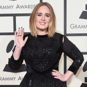 Adele e Brad Pitt juntos? Site aponta fake news em suposto affair. Entenda!