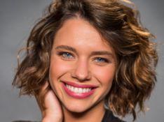Sexualidade afetou trabalho de Bruna Linzmeyer, diz a atriz. Entenda!