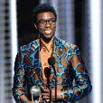 Chadwick Boseman lutou contra o câncer por quatro anos e chegou ao estágio 4 em 2020