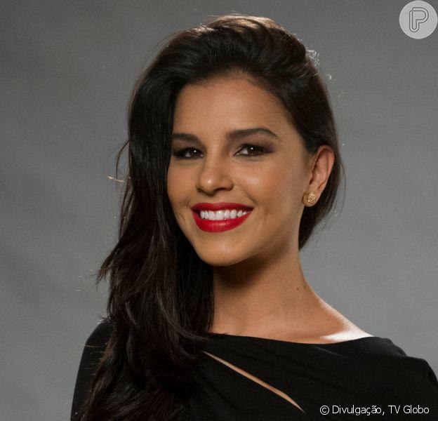 Mariana Rios sofreu um aborto espontâneo no início de julho de 2020