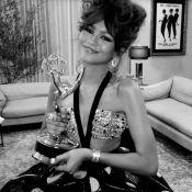 Emmy 2020: Zendaya quebra recorde, prêmio com álcool em gel e mais curiosidades