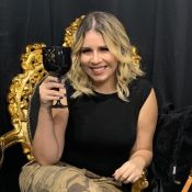 Marília Mendonça se queixa de solidão e dispara sobre relação com Murilo Huff