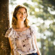 'Alto Astral': Laura sofre um acidente e esquece que passou a noite com Caíque