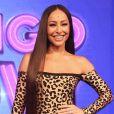 Sabrina Sato voltará ao ar no programa 'Game dos Clones', ainda neste ano na Record TV
