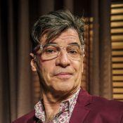 'Império': Paulo Betti se inspirou em sobrinho gay para interpretar Téo Pereira